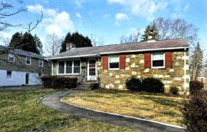 Glenside cash home buyer