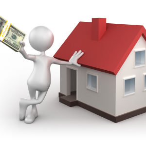 Sell your home fast in the greater Philadelphia area.