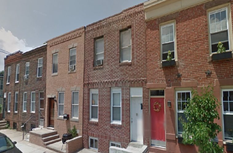 Philadelphia's most trusted home cash buyers make selling a home with tenants easy.