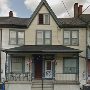 810 Center Street, Bethlehem, PA 18018